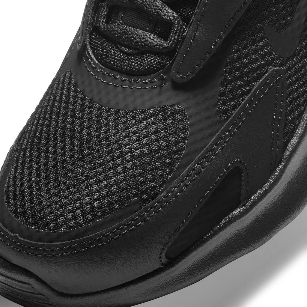 Nike Sportswear Sneaker »AIR MAX BOLT«