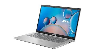 Asus Notebook »X415EA-EK019T«, ( 512 GB SSD) kaufen