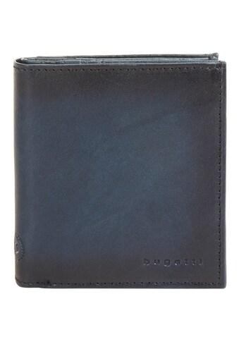 bugatti Geldbörse »DOMUS« kaufen