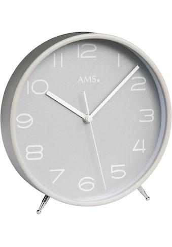 AMS Funktischuhr »F5119« kaufen