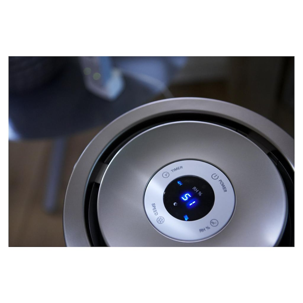 Philips AVENT Luftbefeuchter »Nano Cloud«
