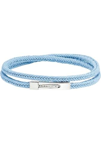 BALDESSARINI Armband »Y2178B/20/00/20«, Made in Germany kaufen