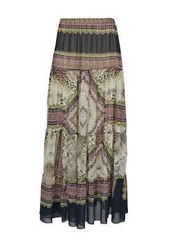 e146d9ddc159b6 Jupes longues & maxi jupes achetez sans frais d'expédition | Jelmoli ...