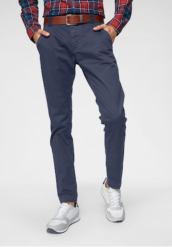 TOMMY JEANS Chinohose »TJM SCANTON CHINO PANT« kaufen