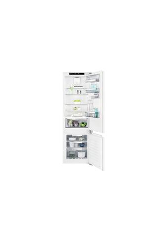Elektrolux Kühl-/Gefrierkombination »Electrolux Einbau-Kühl-Gefrierkombi« kaufen
