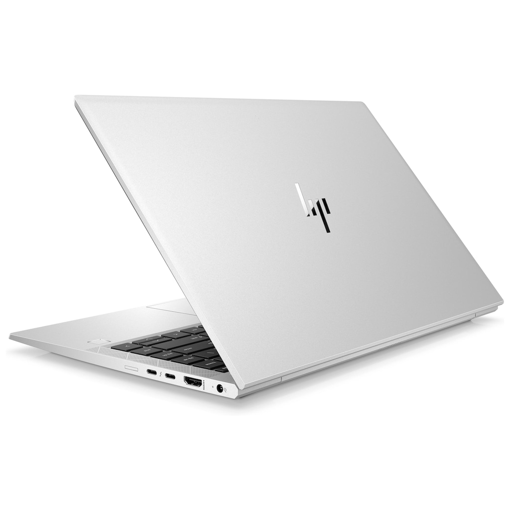 HP Notebook »840 G7 177C2EA SureView Reflect«, ( 512 GB SSD)