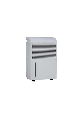 Luftentfeuchter »M50« kaufen