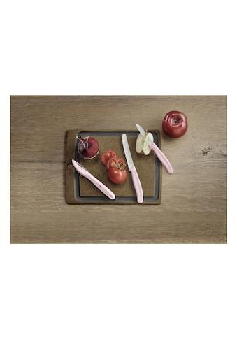 Victorinox Gemüsemesser »Trend Color«, (1 tlg.) kaufen