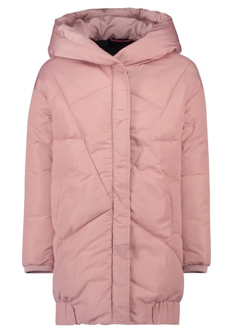 NOP Winter jacke »Velma« kaufen