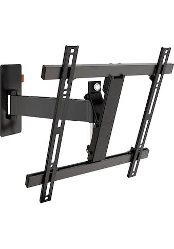 vogel's® TV-Wandhalterung »WALL 3225«, schwenkbar, für 81-140 cm (32-55 Zoll)... kaufen