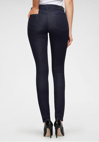 H.I.S Skinny - fit - Jeans »eco Denim« kaufen