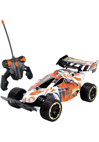 "Dickie Toys RC - Auto ""RC DT Speed Hopper"" kaufen"