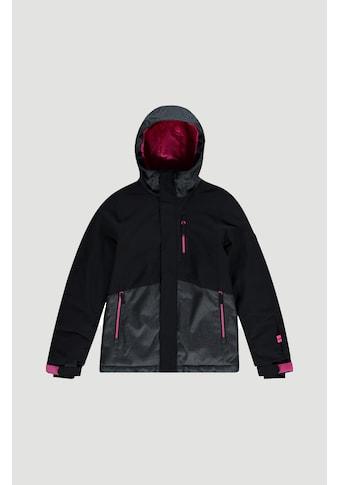 O'Neill Schneejacke »Coral Ski Jacket« kaufen