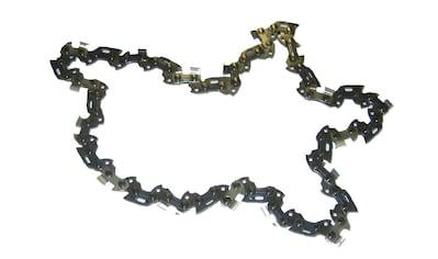 Black + Decker Ersatzkette »A6158« kaufen