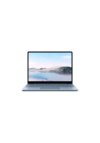 Surface Laptop, Microsoft, »Go Business (i5, 8GB, 128GB)« kaufen