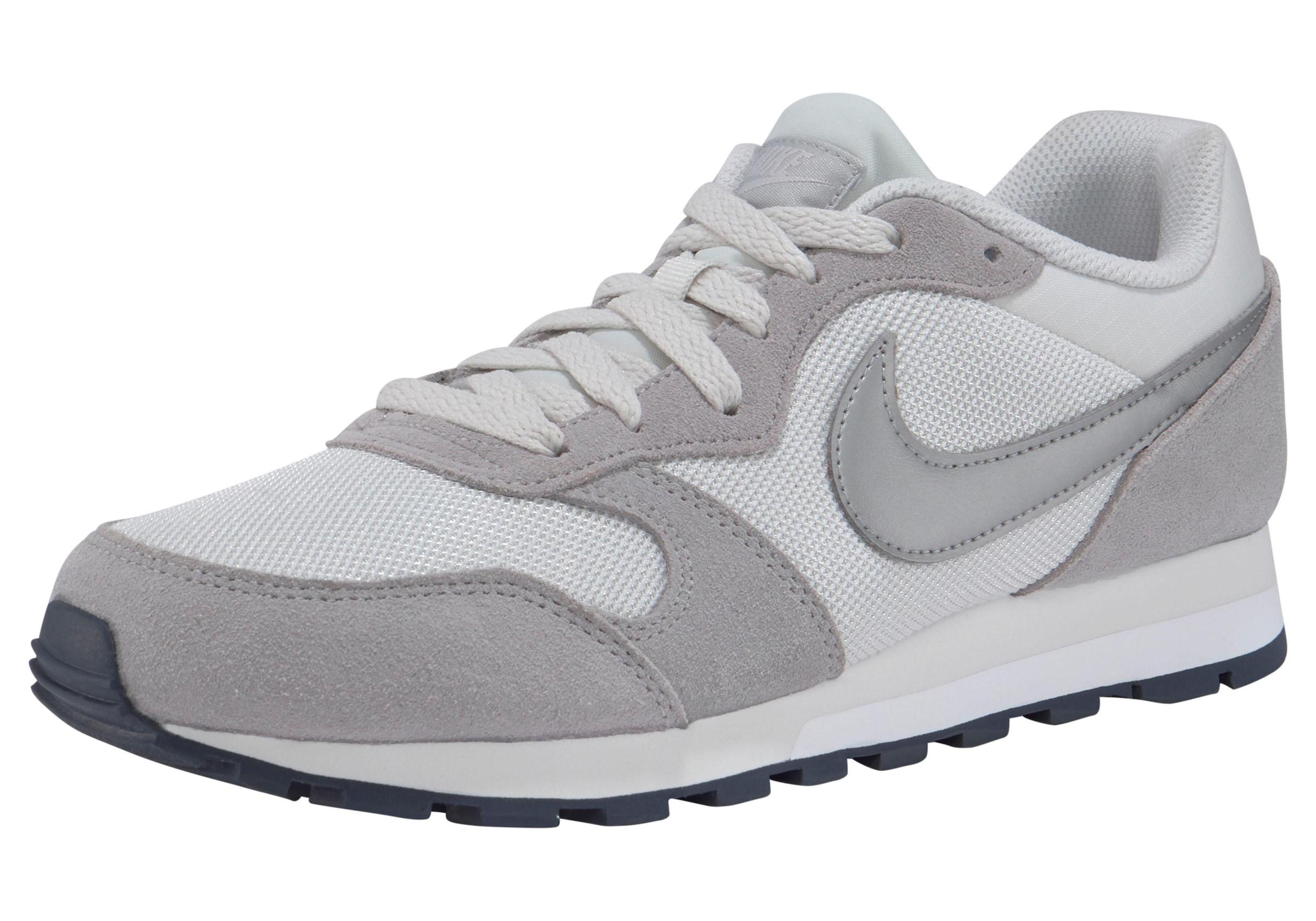 Nike Sportswear Sneaker »Wmns MD Runner 2«