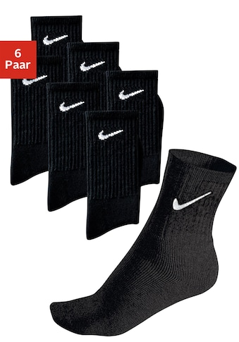 Nike Sportsocken (6 Paar) kaufen
