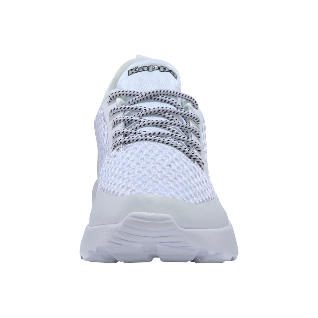 Kappa Sneaker »Colp OC«