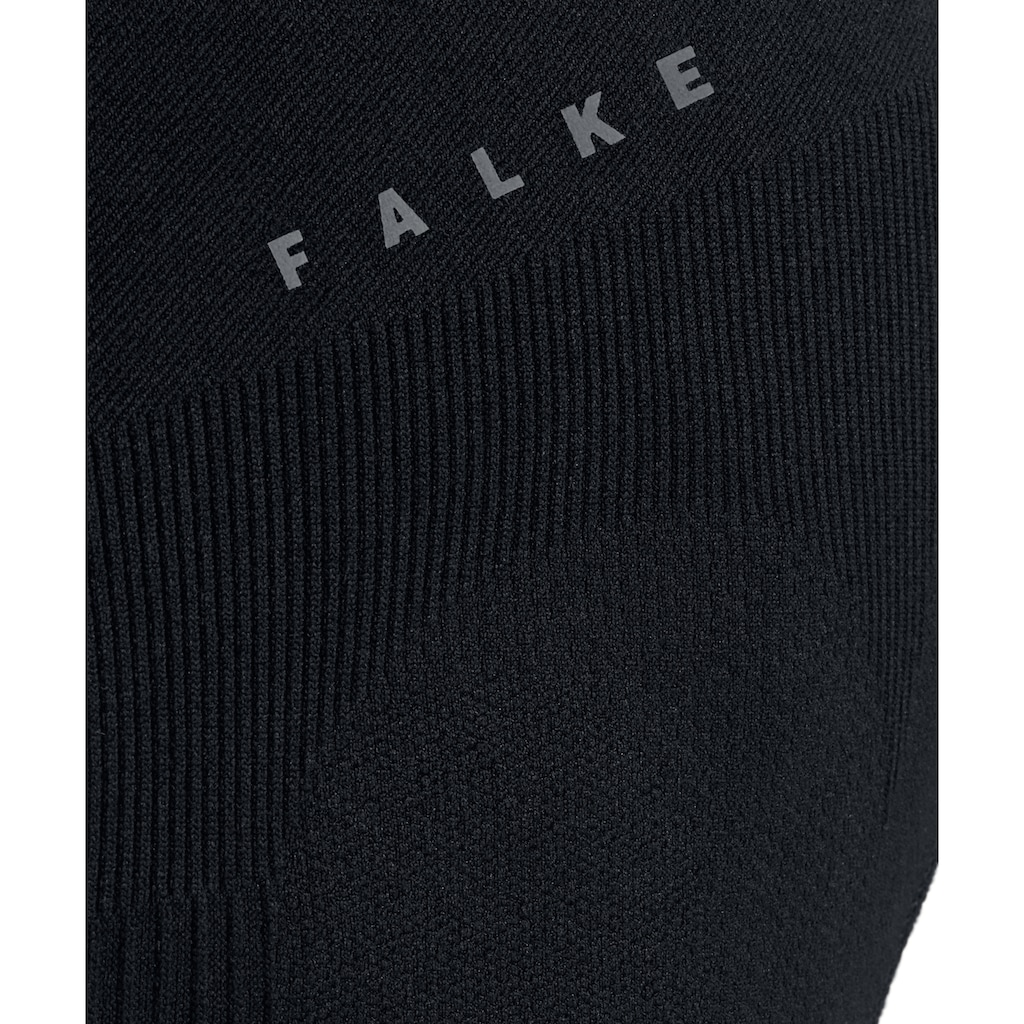 FALKE Skimütze »Skimaske«, mit Ventilationszonen