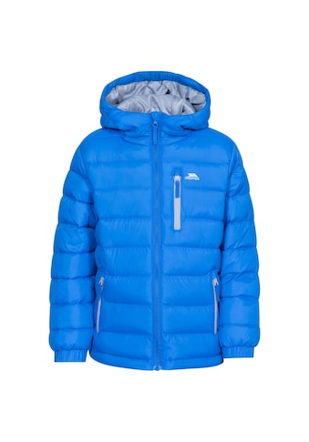 Trespass Steppjacke »Kinder Aksel« kaufen