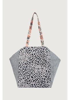 O'Neill Tasche online kaufen | Jelmoli Versand