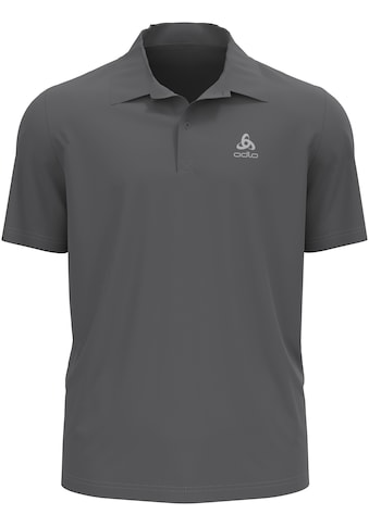 Odlo Poloshirt »CARDADA« kaufen