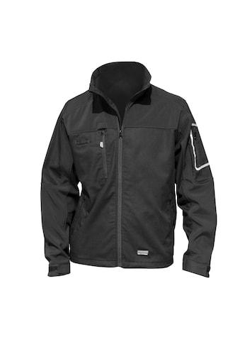 Result Funktionsjacke »Herren Sabre Stretch Performance-Jacke« kaufen