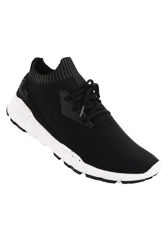 Dare2b Sneaker »Damen Turnschuhe Xiro« kaufen