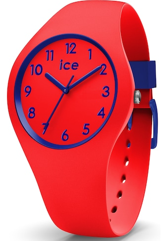 ice-watch Quarzuhr »ICE ola kids, 014429« kaufen