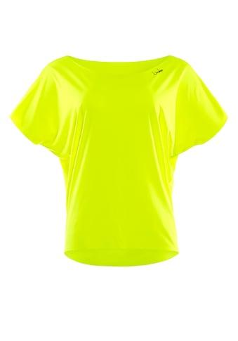 Winshape Oversize-Shirt »DT101«, Functional kaufen