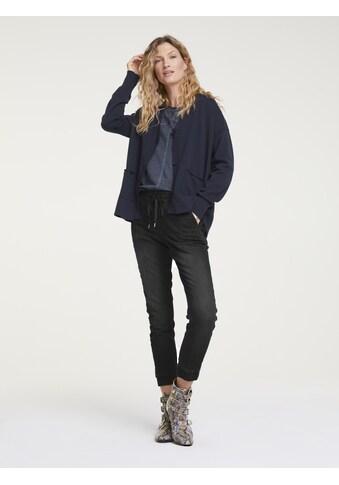LINEA TESINI by Heine Jogg Pants, Joggpant-Style kaufen