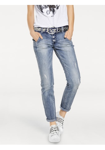Boyfriend - Jeans kaufen