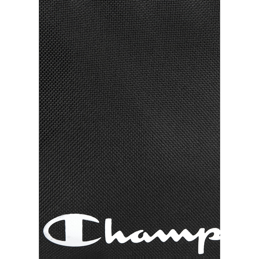 Champion Sportrucksack »BACKPACK«