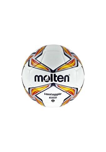Molten Fussball »Vantaggio F5V3600-R« kaufen