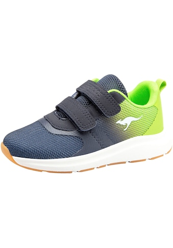 KangaROOS Sneaker »KB-Agil V« kaufen