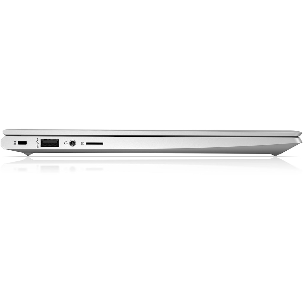 HP Notebook »430 G8 2W1E9EA«, ( )