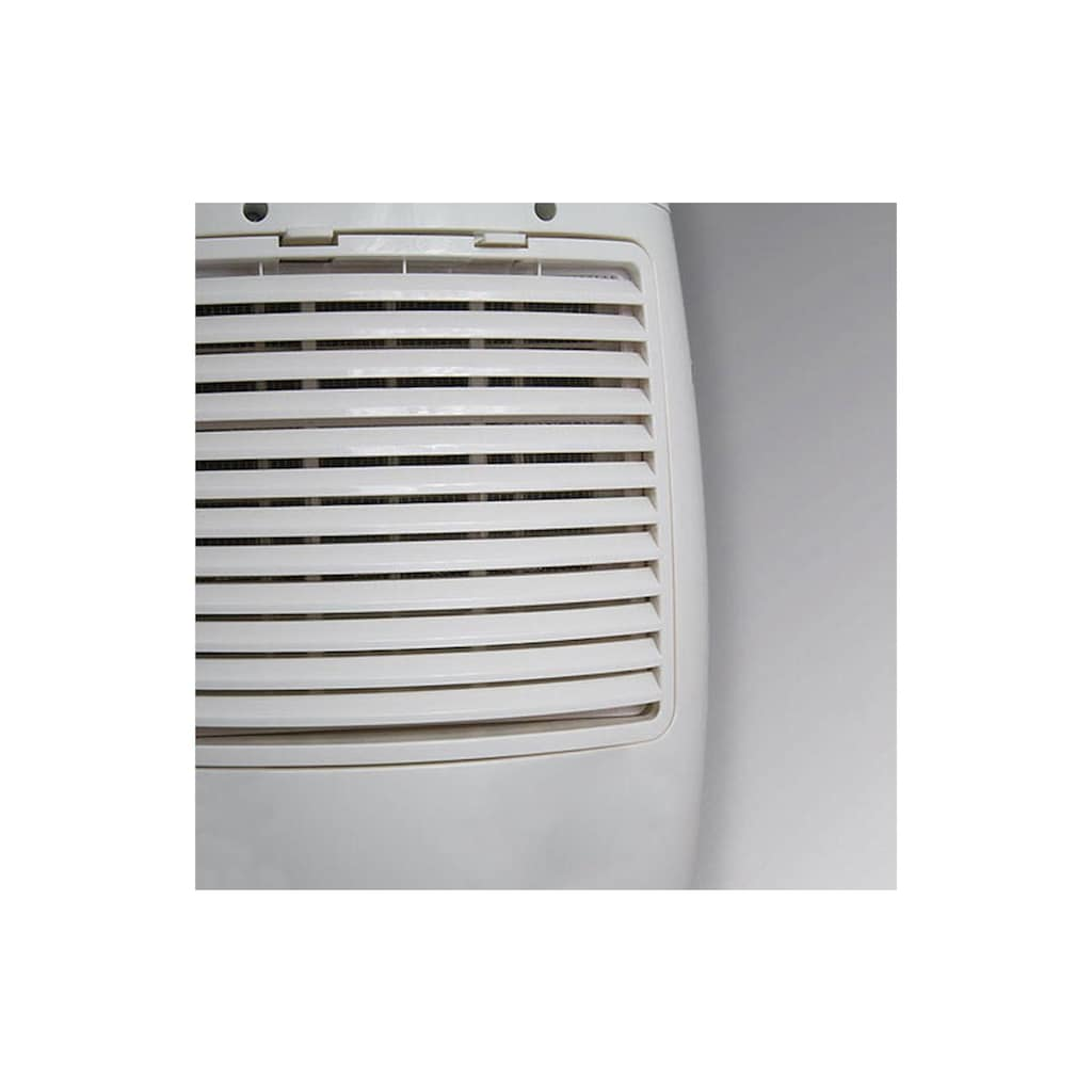 Sonnenkönig Luftentfeuchter »Secco 200«