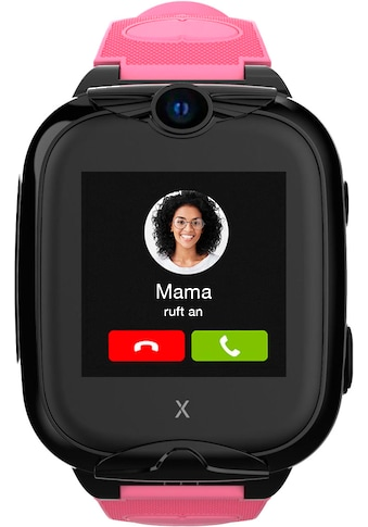 Xplora Smartwatch »XGO2«,  kaufen