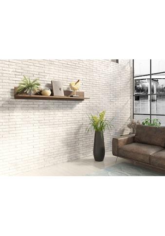 INOSIGN Wandregal »Bellini«, Breite 150 cm kaufen