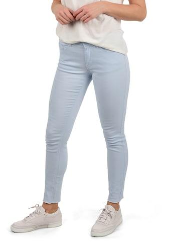 JACQUELINE de YONG 5-Pocket-Jeans »Jelena«, Ankle Hose kaufen