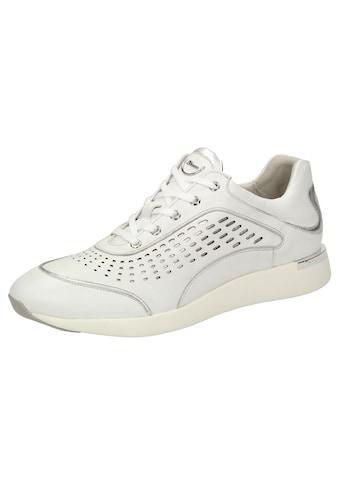 SIOUX Sneaker »Malosika-704« kaufen