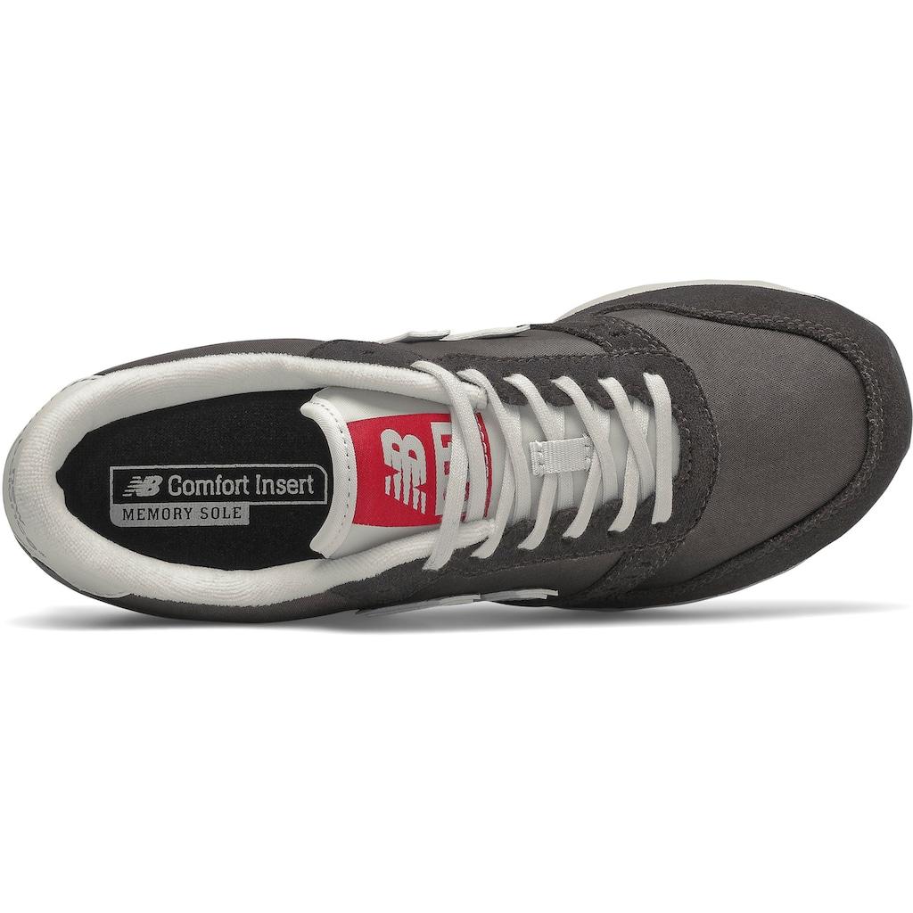 New Balance Sneaker »WL 311«
