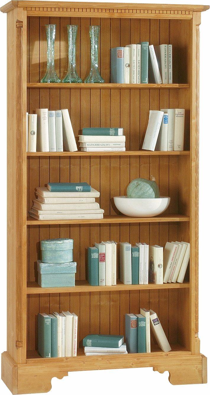 Image of Favorit Bücherregal »Oxford«, Höhe 196 cm