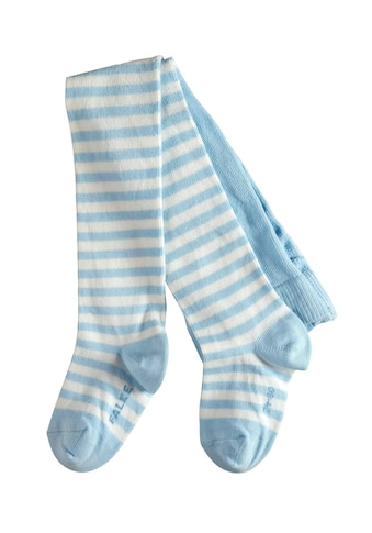 FALKE Feinstrumpfhose Stripe (1 Stück) kaufen