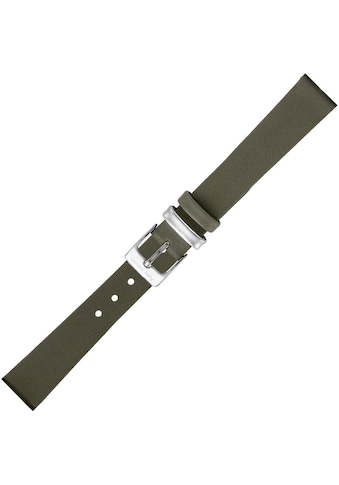 Julie Julsen Uhrenarmband »EJJWLB32PIN« kaufen