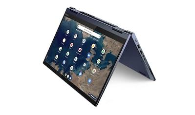 Lenovo Notebook »C13 Yoga Chromebook« kaufen