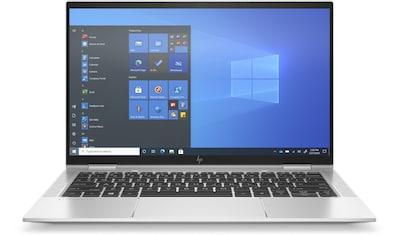 HP Notebook »x360 1030 G8 358T6EA S«, (\r\n) kaufen