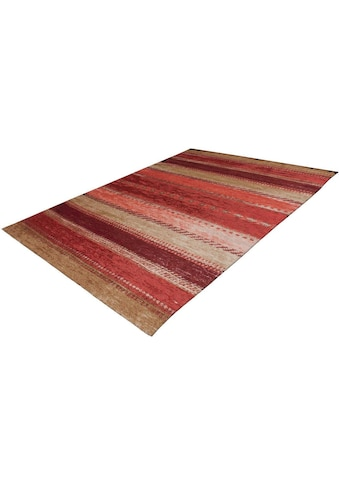 Teppich, »Blaze 200«, Arte Espina, rechteckig, Höhe 8 mm, maschinell gewebt kaufen
