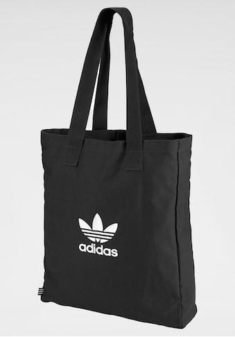 adidas Originals Sporttasche »ADICOLOR SHOPPER« kaufen