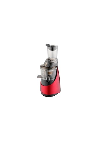 Slow Juicer, Blaupunkt, »SJV801 500 W« kaufen